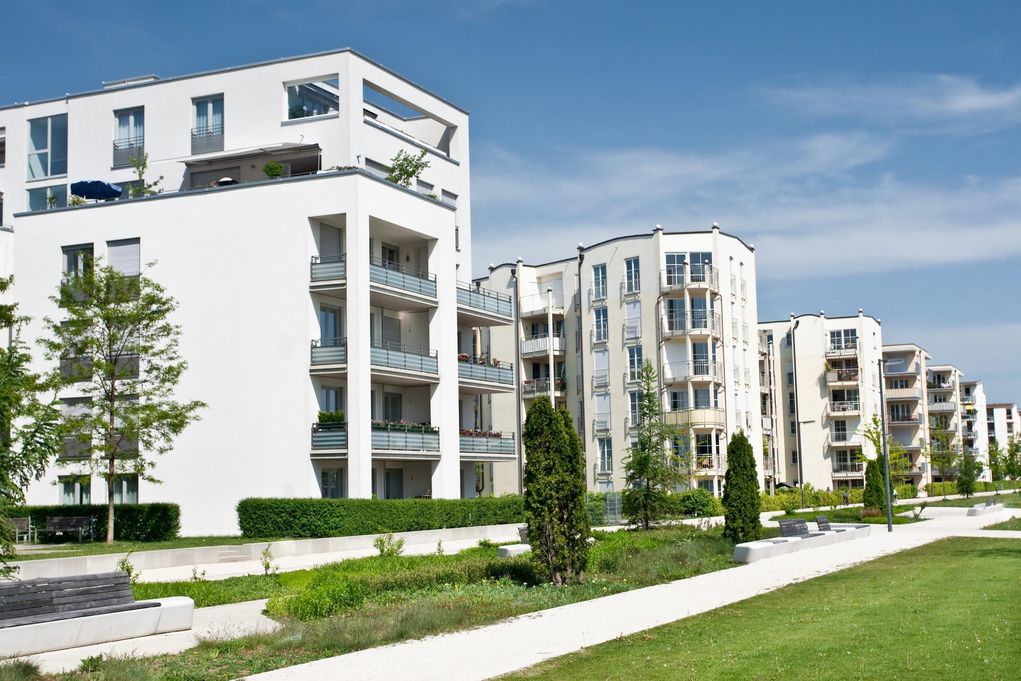 Supercondominio revoca dell 39 amministratore di condominio for Amministratore di condominio doveri